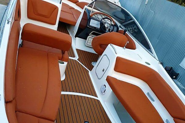 lefkada-sivota-bay-boat-rental-bayliner