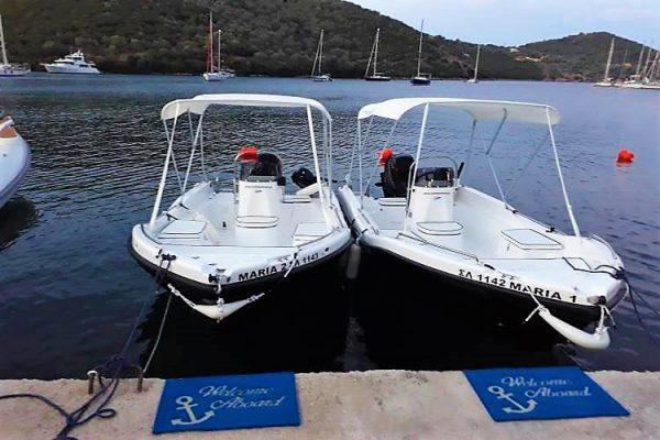 sivota-main-boat-2-new
